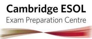 cambridge-ESOL-academia-andaluza