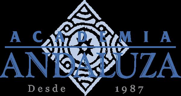 Academia Andaluza de idiomas