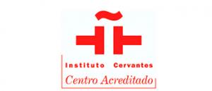 instituto-cervantes-academia-andaluza