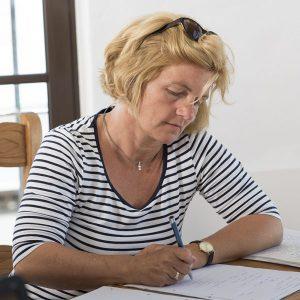 Spanish individual lessons-